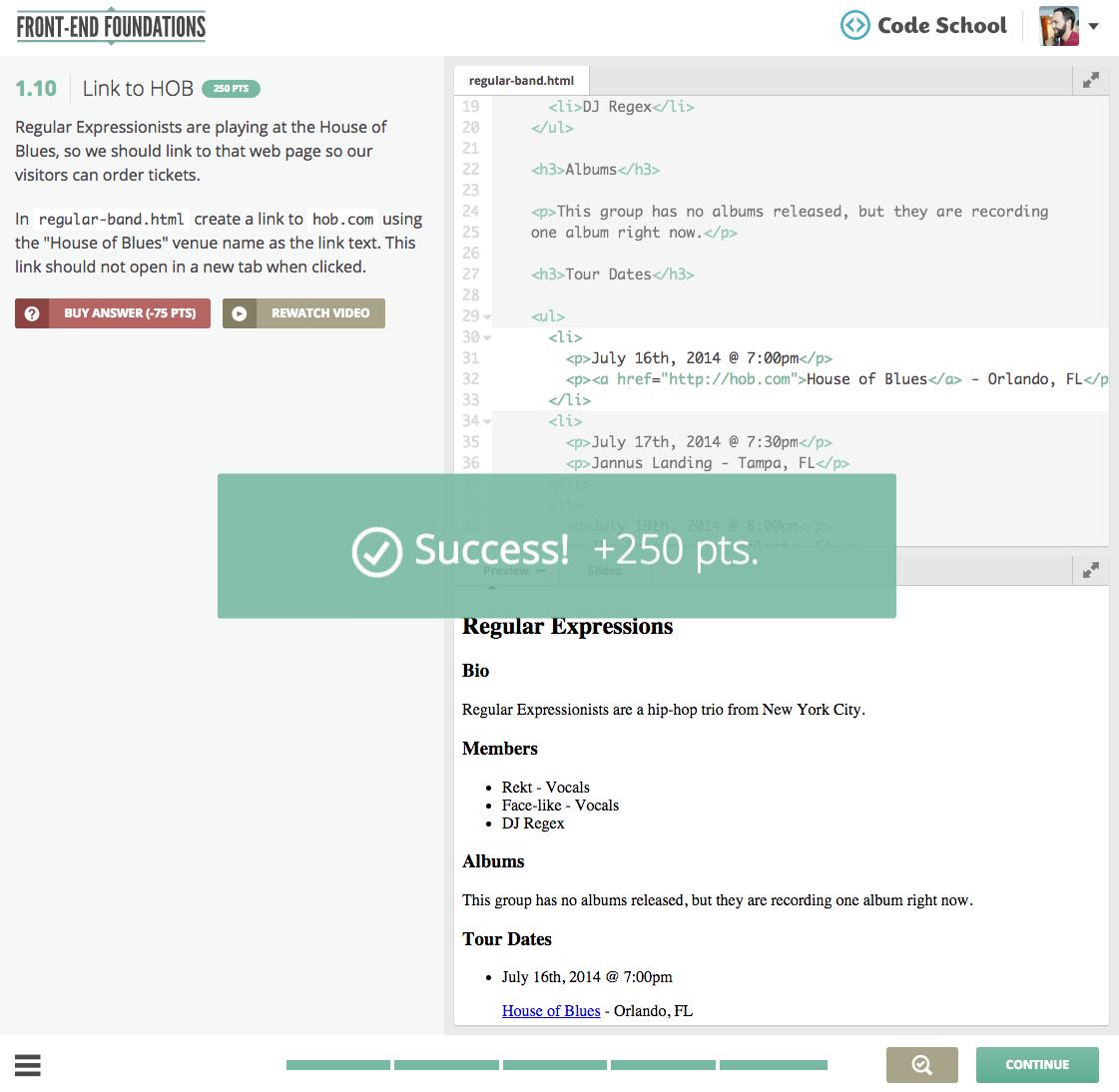 Javascript open new window link phpsourcecode net for Window javascript