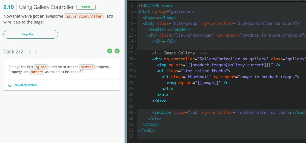 Javascript Can T Full Json Ng Repeat Angularjs Stack