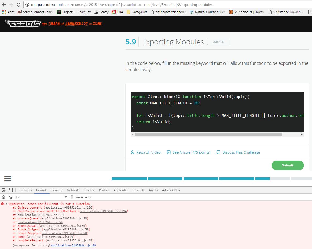 Fix my code javascript phpsourcecode net for Window onload javascript